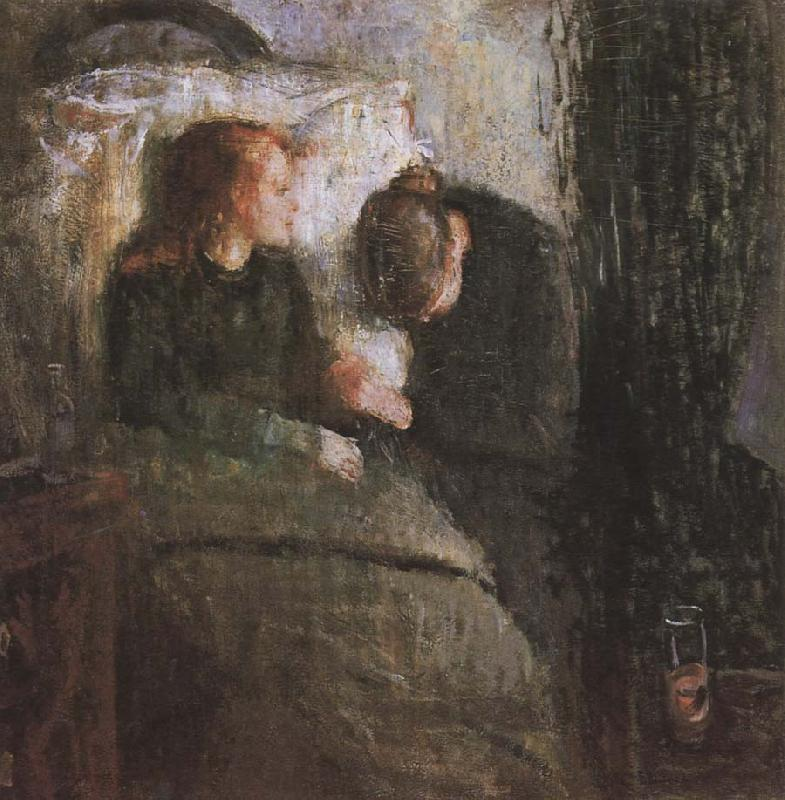 edvard munch puberty analysis And work of edvard munch, only one, a psycho by steinberg  max schur's  analysis of the pathology of somatic illness (1955)  (puberty—1886, figure 3).